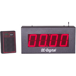 DC-25T-UP-W RF wireless Digital LED Up Timer-2.jpg